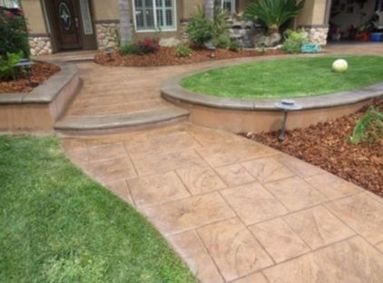 Folsom concrete contractors