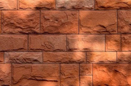 this is a picture on brick masonry folsom, ca