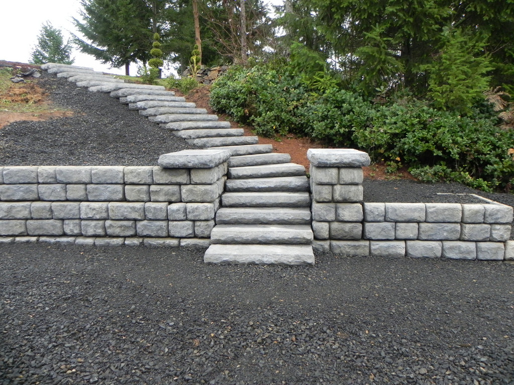 this is an image of folsom masonry contractor